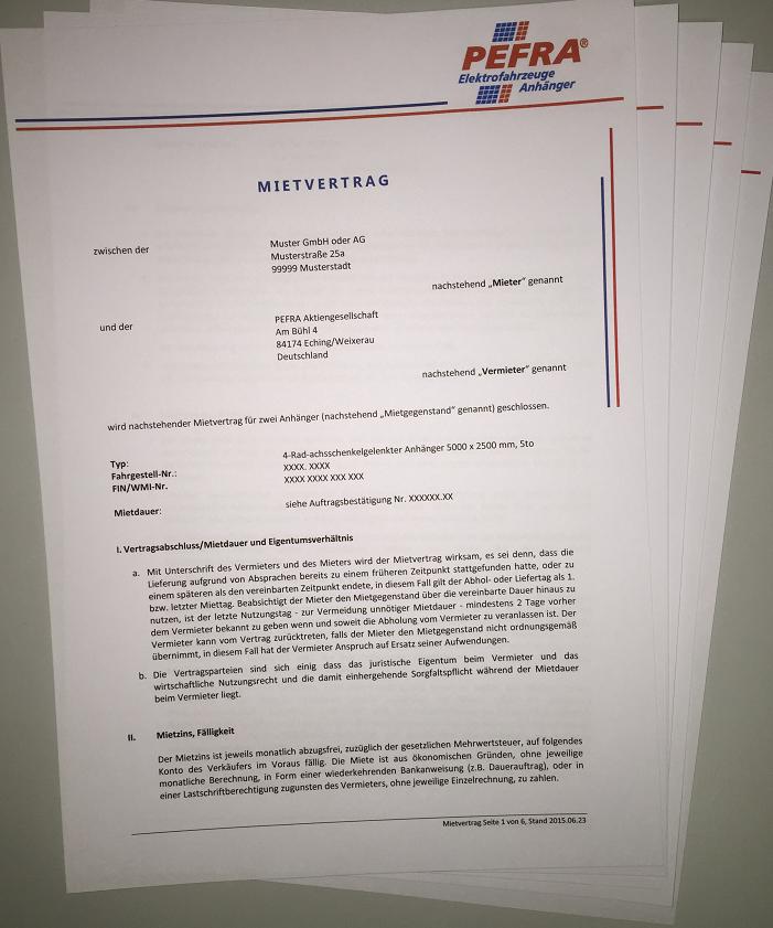 Contemporary Mietvertrag Doc Image - FORTSETZUNG ARBEITSBLATT ...